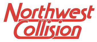 Northwest Collision